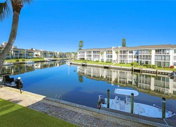Thumbnail 2 bed town house for sale in 4330 Falmouth Dr #201c, Longboat Key, Florida, 34228, United States Of America