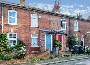 Thumbnail 2 bed property to rent in Fosse Road, Tonbridge