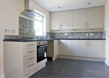 5 bed end terrace house for sale in Ditton Mead Close, Rochdale OL12