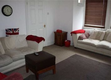 Thumbnail 3 bed terraced house to rent in The Meads, Burnt Oak, Middlesex