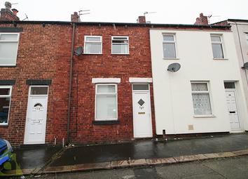Thumbnail 2 bedroom terraced house for sale in Bridgewater Street, Hindley