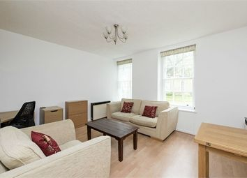 Thumbnail 1 bedroom flat to rent in White House, Vicarage Crescent, Battersea, London
