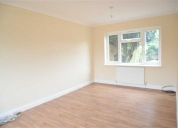Thumbnail 3 bed terraced house to rent in East Road, West Drayton