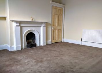 Thumbnail 2 bed flat to rent in Station Road, Stockton-On-Tees