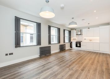 Thumbnail 1 bed flat to rent in Rupert Court, Chinatown, Soho