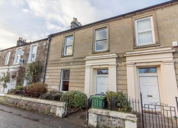 Thumbnail 4 bed property for sale in 25 Forth Place, Stirling