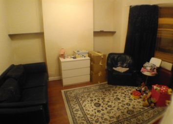 Thumbnail 4 bed terraced house for sale in Ceres Road, London