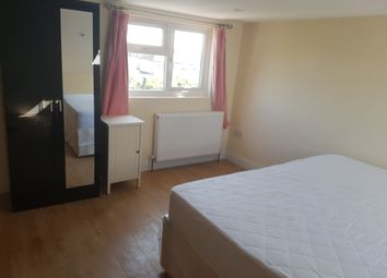 Thumbnail Room to rent in Bempton Drive, Ruislip