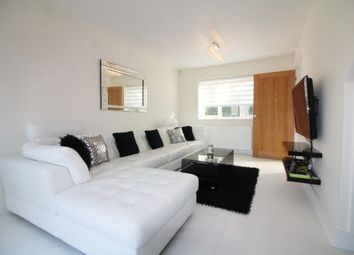 Thumbnail 3 bed detached house to rent in Barrow Lane, Cheshunt, Waltham Cross