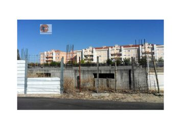Thumbnail Land for sale in Samora Correia, Samora Correia, Benavente