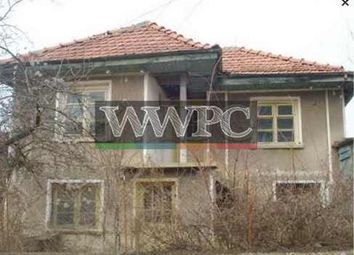 Thumbnail 2 bedroom detached house for sale in Kakrina, Lovech, Bulgaria