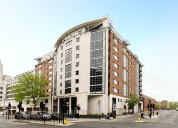 Thumbnail 2 bed flat for sale in Buckingham Palace Road, Belgravia, London