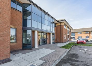 Thumbnail Office to let in 5 - 6 Castlebridge Office Village, Kirtley Drive, Nottingham