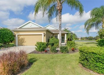 Thumbnail Property for sale in 11633 Piedmont Park Xing, Bradenton, Florida, United States Of America