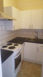 Thumbnail 1 bed flat to rent in Colet Gardens, Kensington