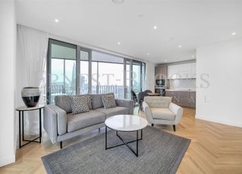 Thumbnail 2 bed flat for sale in Two Fifty One, Southwark Bridge Road, Elephant & Castle