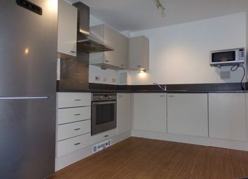 Thumbnail Flat to rent in 73 Oliver Road, London