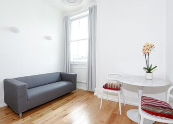 Thumbnail 1 bedroom flat to rent in Devonshire Terrace W2,