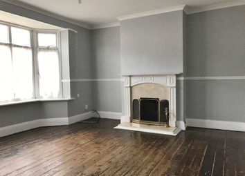 Thumbnail 3 bed semi-detached house to rent in Holmes Avenue, Hove