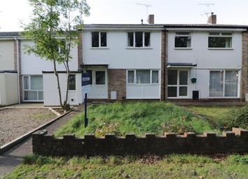 3 bed terraced house for sale in Quedgeley, Yate, Bristol BS37