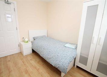 Thumbnail Room to rent in Priors Gardens, Ruislip