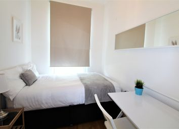 Thumbnail Room to rent in Chiswick High Road, London