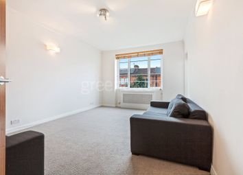 Thumbnail 2 bedroom flat to rent in Heathway Court, Finchley Road, London