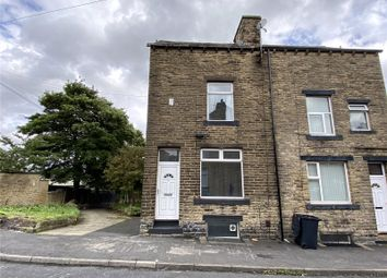 2 bed end terrace house for sale in Cartmel Road, Keighley, West Yorkshire BD21
