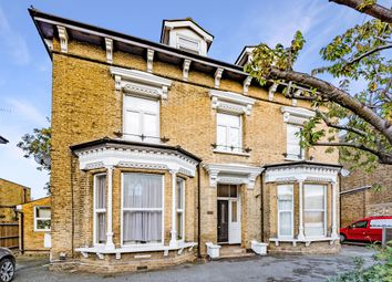 Thumbnail Flat for sale in Brigstock Road, Thornton Heath