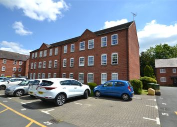Thumbnail Flat to rent in Old Tannery Court, Severnside South, Bewdley, Worcestershire