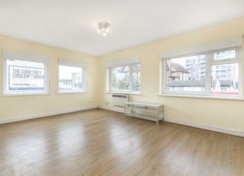 Thumbnail Studio to rent in Brough Close, Richmond Road, Kingston Upon Thames