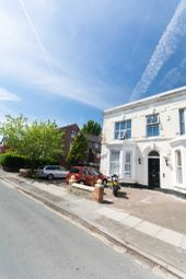 Thumbnail 2 bed flat for sale in Handfield Road, Waterloo, Liverpool