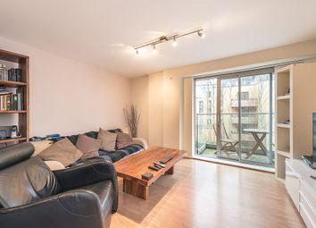 Thumbnail 3 bedroom flat to rent in Estilo, Wenlock Road, Angel