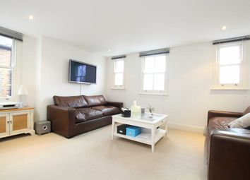 Thumbnail 2 bed flat for sale in Richmond Parade, Richmond Road, Twickenham