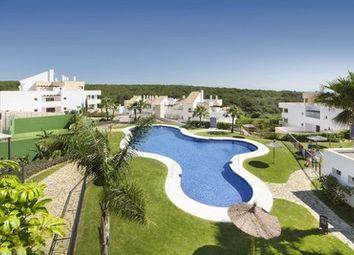 Thumbnail 3 bed apartment for sale in La Alcaidesa, Cádiz, Spain