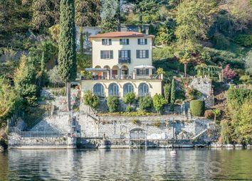 Thumbnail 7 bed villa for sale in Bellagio, Lago di Como, Ita, Bellagio, Como, Lombardy, Italy