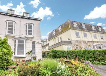 Thumbnail 7 bed detached house for sale in Hostle Park, Ilfracombe