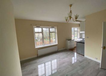 Thumbnail 2 bed flat to rent in Parkfield Ave, Harrow, Middlesex