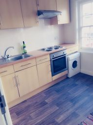Thumbnail 1 bed flat to rent in Barbourne Road, Worcester, Worcestershire