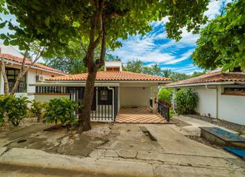 Thumbnail 3 bed villa for sale in Playa Ocotal, Guanacaste, Costa Rica