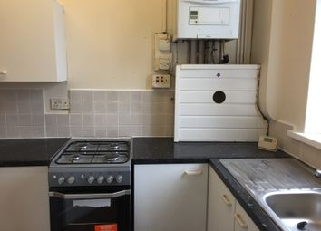 Thumbnail 2 bed terraced house to rent in Boyton Street, Bradford