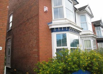 3 bed property to rent in Court Road, Wolverhampton WV6