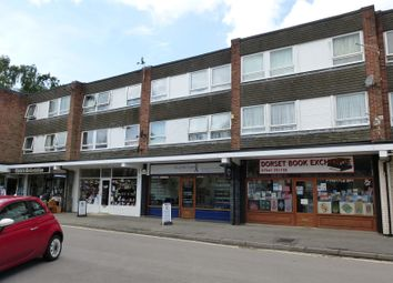 Thumbnail 2 bedroom property to rent in Riverside Court, Riverside Road, West Moors