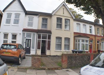 3 bed property for sale in Kenwood Road, London N9