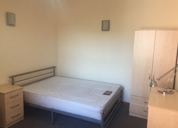 Thumbnail 5 bed shared accommodation to rent in Northumberland Road, Coventry