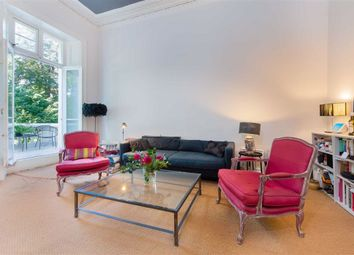 Thumbnail Flat for sale in St. Georges Square, London