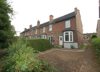 Thumbnail 2 bed property to rent in Waterside, Stapenhilll, Burton Upon Trent, Staffordshire