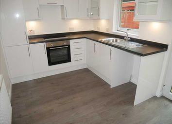 Thumbnail 2 bedroom semi-detached house for sale in Castburn Road, Cumbernauld, Glasgow