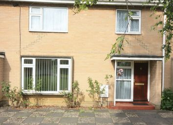 Thumbnail 3 bed terraced house to rent in Clarence Green, Newton Aycliffe