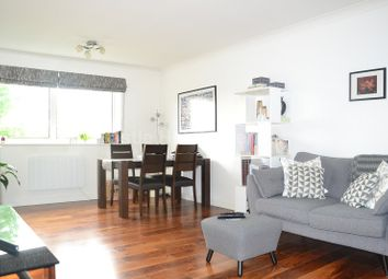 Thumbnail 2 bed property to rent in Argyle Road, West Ealing, Greater London.
